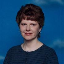 Tammy Melinda Coomer