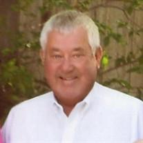 J.C. Kunneman