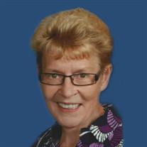 Linda  E. Nellson