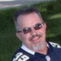 Timothy Warren Rowlee