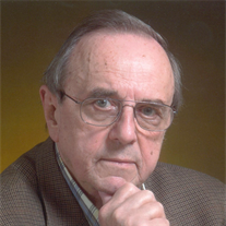 Wayne Wehofer Sr.