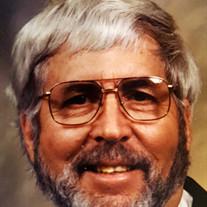 Charles D. Thomas