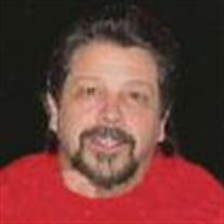 Dennis W. Oswin