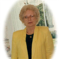 Mary  Lou  Combs
