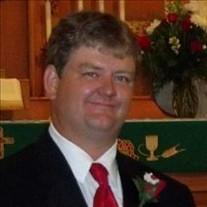 Michael Chad Wheeler