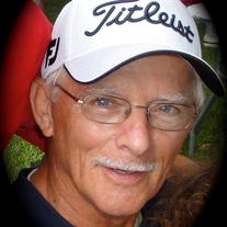 Ronald J. Spedoske