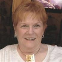 Susan Cardinal
