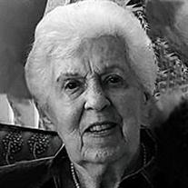 Jean Claire Nederostek
