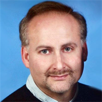 Marc Sontz