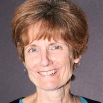 Joanne Louise Gallagher