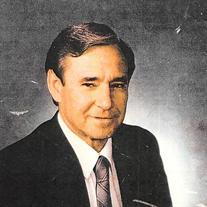 Edward  Lockwood