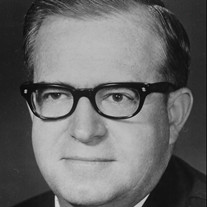 Charles G. Wolz Jr