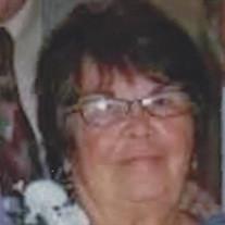 Mrs.  Hazel T.  Gaskin