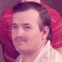 Danny Eugene Thompson Sr.