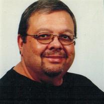 John Potter Jr.