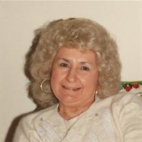 Rosa Lee Kennedy