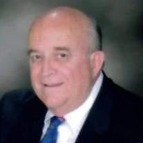 Ralph Tucker Jr