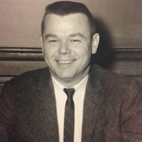 John D. Conn Jr.