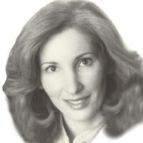 Patricia M. Donchez