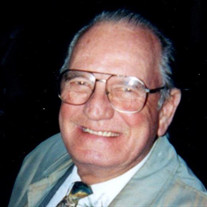 Ronald Atnip