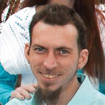 Dennis R. Plastino Jr.