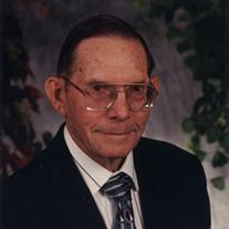 David Donald Reimers