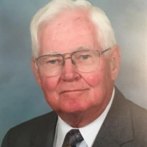 Raymond J. Lieb