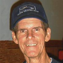 Mr. Bennie Wayne Perdue