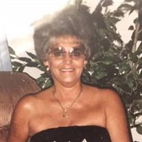 Mrs.  Elsie Elaine Grossman