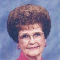 Ruby Prindle