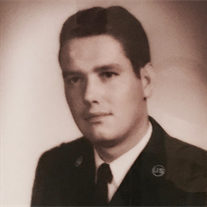 Mr. James Richardson