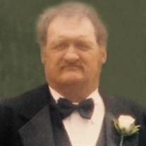 Charles A. Nielsen