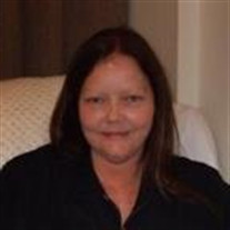 Judy A. Bohrer