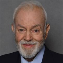 Rex L. Brown