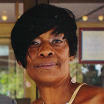 Ms. Debora Lynn McClain