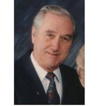Ronald Carl Kendall