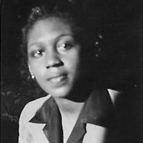 Marjorie Solomon