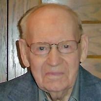 Robert M. Engh