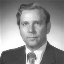 Walter L. Wright