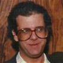 Donald J. LaRocco