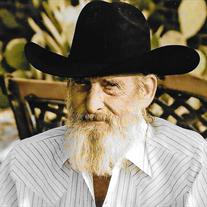 Larry Douglas Schmidtzinsky