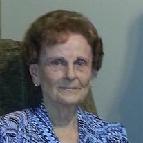 Betty Jean Dolen