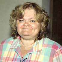 Lisa J. (Finley) Bartolina