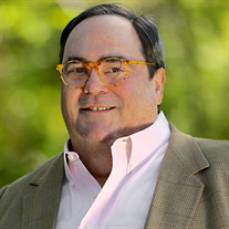 Philip Warren Cruzen