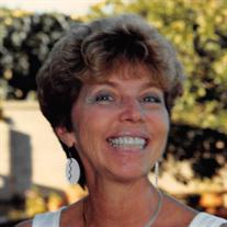 Beatrice M. Swanson