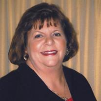 Wanda D. Fuller