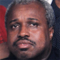 Troy Donnell Hagens Sr.