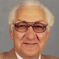 Fermin Chavez