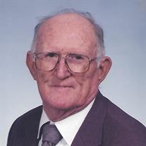 John William Simpson