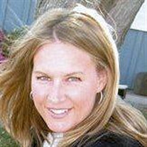 Stephanie Dahl